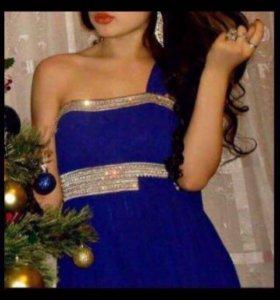 Платье,вечернее