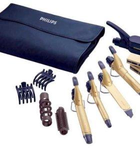 Набор для укладки волос Philips