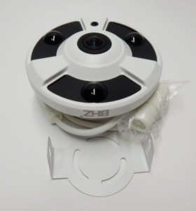 Камера BHZ IP-3050 360