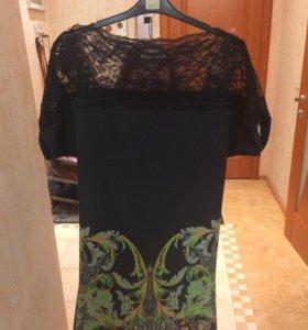 Платье Guarapo Италия