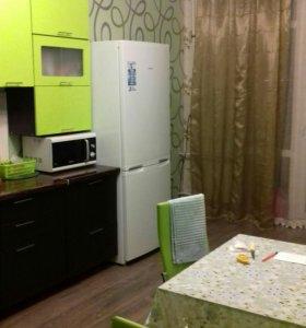 Квартира 66.2