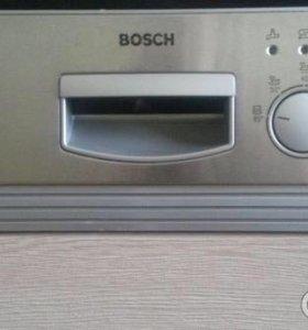 Встраиваемая посудомоечная машина Bosh SRI 45M15EU