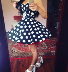 Дорогие девушки для вас шикарное модное платье !!!