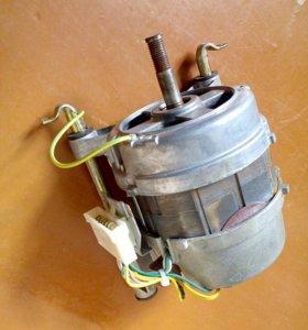 Электродвигатель (400wt.)
