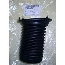 Пыльник амортизатор Авео Gm 96535008