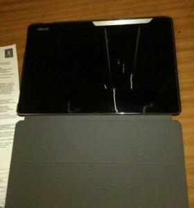 Продам asus ZenPad 10 Z300CG 2Gb 16Gb 3g