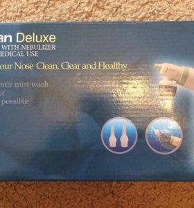 Coclean Deluxe
