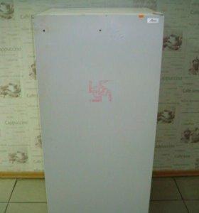 Холодильник Юрюзань.Гарантия.Доставка.