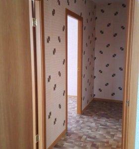 2-квартира