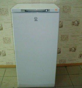 Холодильник Indesit SP125.Гарантия.Доставка