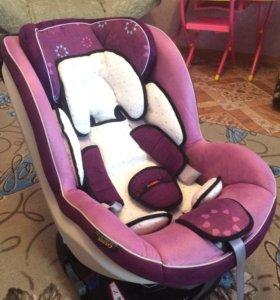 Детское Авто-кресло Cocoon