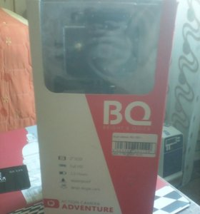 Экшн камера! (BQ c001) bright & qulck