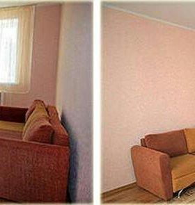 Сдам 2 - х комнатную квартиру