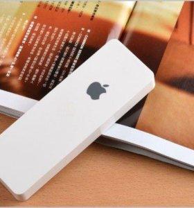 Power Bank Apple 6000mAh