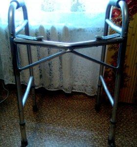 Ходики Инвалидские