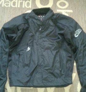 Куртка для мотоцикла