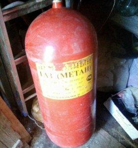 Продам газовое оборудование