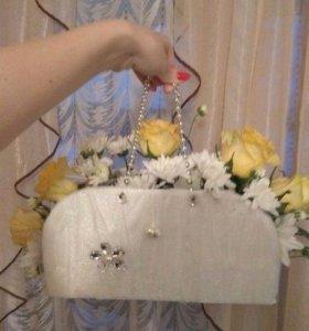 Корзины с цветами! Сумочки с живыми цветами!