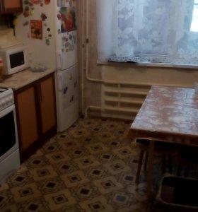 2 комнатная квартира 57 кв.м.Нахабино