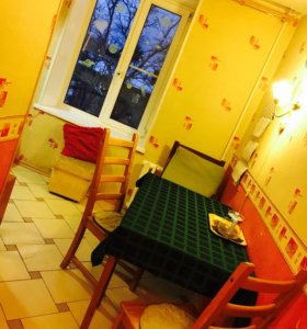 Квартира Монино (Московская область)