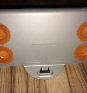 Колонки для Sony Ericsson