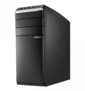 @ Компьютер Асус st5 core I5-4460 cpu lga 1150