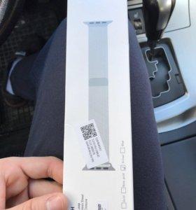 Металический ремешок для Apple Watch 42