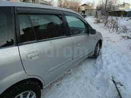 Запчасти на Mazda Premacy