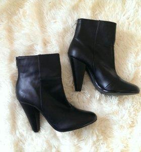 Женская обувь H&M, р.38-39