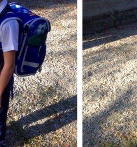 Школьные брюки 1 класс