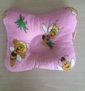 Артапедическая подушка