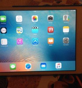 iPad mini срочно