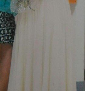 Вечернее/выпускное/свадебное платье