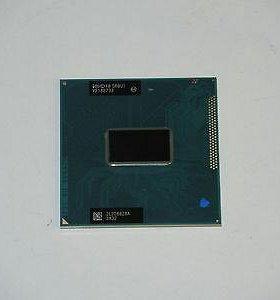 Процессор для ноута Intel Pentium 2020M
