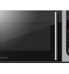 Микроволновая печь ROLSEN MG 2380 TN