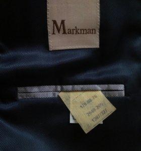 """Костюм марки """"Markman"""""""