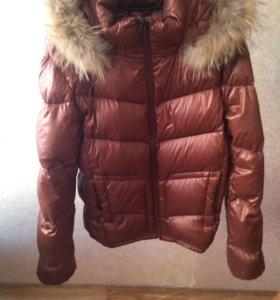 Куртка Tom Far original