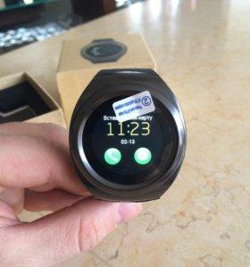 Smart Watch V16.
