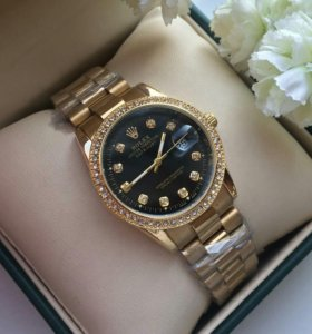 Часы Женские Rolex Lady