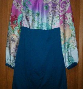 Платье Colambina