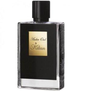 "Парфюмерная вода By Kilian ""Amber Oud"", 50 ml"