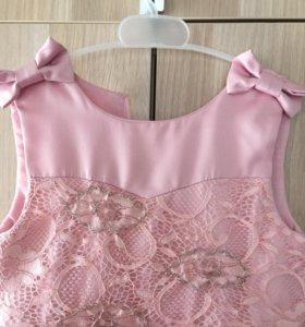 Новое платье Sweet Berry