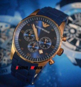 Часы мужские Armani