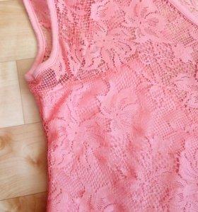 Платье  Gipnoz