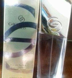 Giordani Gold 50ml - Женская вода