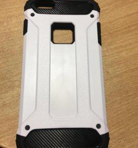 Чехол iPhone 6s Plus новый