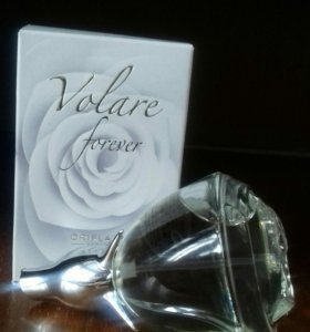 Volare forever 50ml - Женская вода