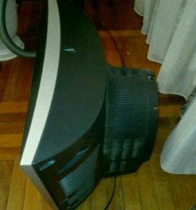 телевизоры 40 купить дешево москва