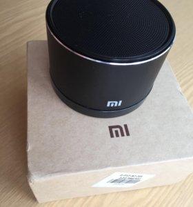 Колонка Bluetooth Xiaomi Mi Speaker