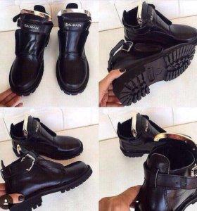 Обувь оригинал